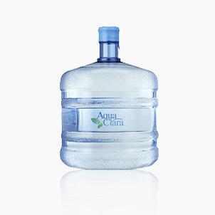 ウォーターボトル(12L)